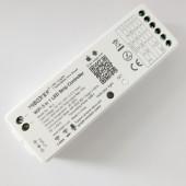 MiLight WL5 5 IN 1 WiFi LED Controller Amazon Alexa Voice Phone Remote Control