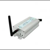 Leynew LYL103 LED Light RF Dimmer 0-10V LED Double light Wireless Remote Controller