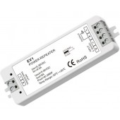 Skydance EV1 LED Controller CV 1CH Power Repeater DC 5-36V Dimming
