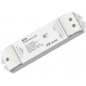 Skydance EC4 350mA LED Controller DC 12-48V Power Repeater