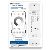 Skydance V1-L+R6-1 Led Controller 15A*1CH Brightness LED Controller Kit
