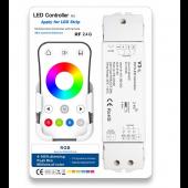 Skydance V3-L + R8-1 Led Controller 6A*3CH RGB LED Controller Kit