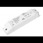 Skydance TE-12A Led Controller 12W 350mA CC Triac Dimmable LED Driver
