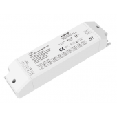 Skydance TE-36A Led Controller 36W 350-1200mA Multi-Current SwitchDim Triac Dimmable LED Driver