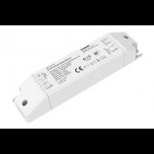 Skydance LN-12-12 Led Controller 12W 12VDC CV 0/1-10V& SwitchDim LED Driver