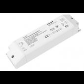Skydance LN-40-24 Led Controller 40W 24VDC CV 0/1-10V& Switch Dim LED Driver