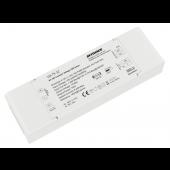 Skydance LN-75-12 Led Controller 75W 12VDC CV 0/1-10V& Switch Dim LED Driver