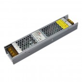 SANPU CRS60 Dimmable Power Supply 60W in1 Triac 0-10V Dimming LED Driver