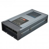 SANPU CFX150 DC 12/24V Power Supply 150W Transformer Driver Rainproof