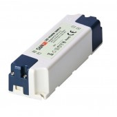 SANPU SMPS PC7-W1V12 12v 7w LED Switching Power Supply Driver ac-dc Transformer
