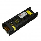 SANPU NL250 SMPS 250w DC 12/24v LED Power Supply Switch Driver