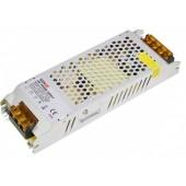 SANPU SMPS 12V LED Power Supply 200W Transformer Driver CL200-H1V12