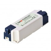 SANPU PC15 DC 12/24V SMPS 15w Switching Power Supply Driver Transformer