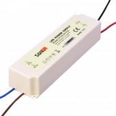 SANPU SMPS 24V 100W Power Supply Waterproof Switch Driver Transformer LP100-W1V24
