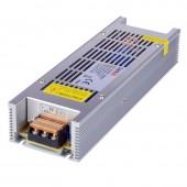 SANPU NL200 SMPS DC 12/24v 200w Power Supply Driver Transformer