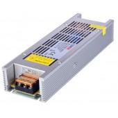 NL250-H1V24 SANPU SMPS 250w 24v Power Supply Switch Driver Transformer