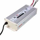 SANPU FX600 DC 12/24V SMPS 600w Driver 25a Switching Power Supply Transformer