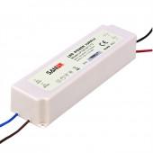 SANPU SMPS 12V 100W Power Supply Waterproof Switch Driver Transformer LP100-W1V12
