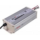 SANPU FX150-W1V12 12V 150W Rainproof Power Supply Driver Transformer