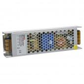 SANPU CL300EMC Universal Power Supply DC 12/24V 300W Transformer