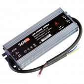 SANPU CLPS100 LED Power Supply 100W DC 12/24V Waterproof Transformer Driver