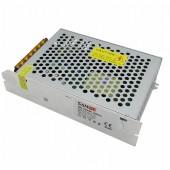 SANPU EPS150-W1V12/24 DC12V/24V STANDARD 150W LED Driver Transformer Power Supply