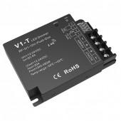 Skydance  V1-T LED Controller CV Dimming Control 1CH 20A DC 12-24V