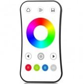 Skydance R8-1 LED Controller 2.4G RGB RGBW Remote