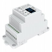 Skydance V4-D LED Controller CV LED RF Control 4CH*5A 5-24V