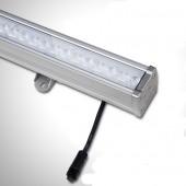 MiLigh SYS-RL1 DC 24V 24W RGB+CCT LED Wall Washer Light