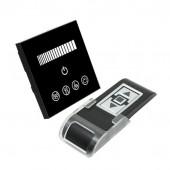 Leynew Touch Panel 0-10V Output Dimmer TM016 LED controller