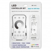 Skydance Set V1 + R6-1 8A Brightness 1CH LED Controller
